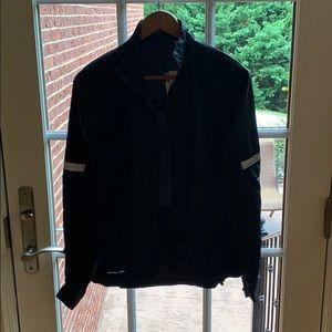 Pearl Izumi women's fly jacket NWT